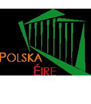 Polska Eire | PolskaEire Festival 2017